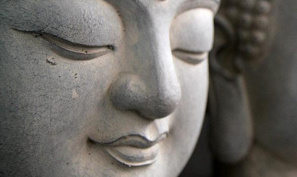 Zen Yoga workshop and Massage Sunday 24th February 2019