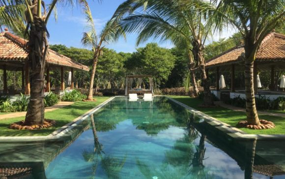 LUXURY SRI LANKA YOGA HOLIDAY 1ST TO 8TH MARCH AND 9TH TO 16TH MARCH 2021